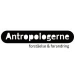 antropologerne