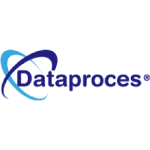 dataproces